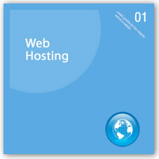 Web Hosting, domain name, website hosting, web hosting, domain name registration, web host, domain names, business, web hosting services, web hosting provider, cheap web hosting, Reseller Hosting, small business, Free Domain, VPS, Dedicated Servers, Control Panel, Email Accounts, best web hosting, web design